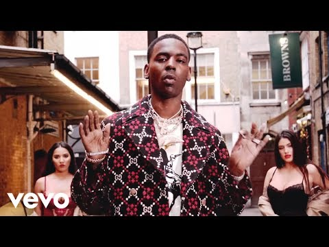 Young Dolph - On God (Official Video)