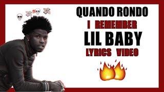 quando-rondo-i-remember-feat-lil-baby-lyric-video.jpg