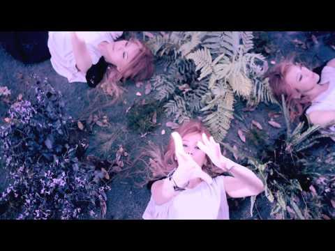 蔡健雅 Tanya Chua -【天使與魔鬼的對話】[Official Music Video]完整放映