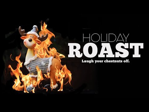 Holiday Roast