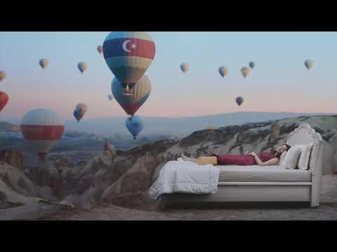 Royaloak Turkish BED Collection | International Furniture | Unbeatable Price