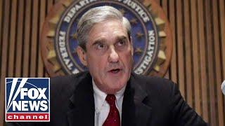 Mueller agrees to testify under 'friendly' subpoena