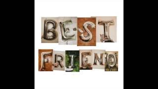 Rex Orange County - Best Friend (Official Audio)
