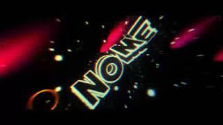 Intro Épica Avançada em 3D Template (By Lord TemplatesTV)
