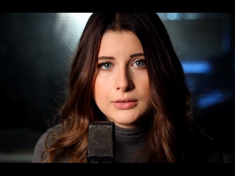 Baixar One Direction - Story of My Life (Cover by Savannah Outen) - Official Music Video