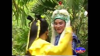Vong kim lang Trich Chuyen tinh An Loc Son Minh Vuong+Le Thuy