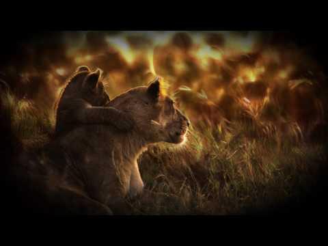 Blue Tente - Let You Go (Mindsoundscapes Remix) HD