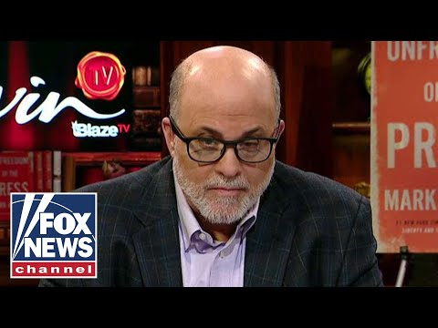 Levin: Every president would be subject to impeachment under Dems' current articles