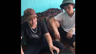 clip y nghia hay ve tinh anh em le hong son official