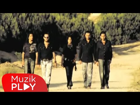Yurtseven Kardeşler - Kanka (Official Video)