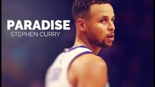 "Stephen Curry Mix ~ ""Paradise"" (2020 SEASON HYPE) ᴴᴰ"