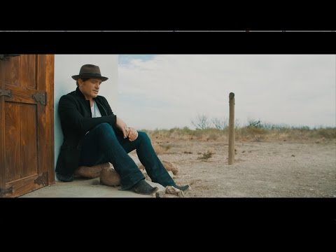 Jerrod Niemann - God Made A Woman (Official Music Video)