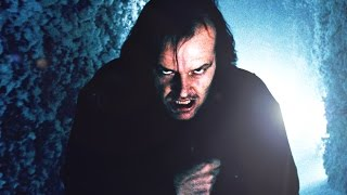Shining - Trailer, Deutsch/Germa HD