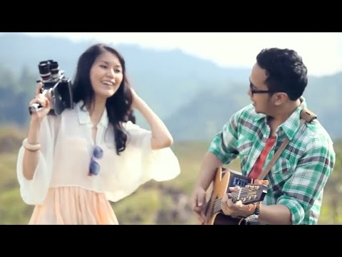 Lebih Indah - Adera (Official Video)