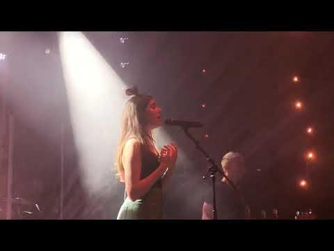 Guiltless - dodie live in Sweden February 17