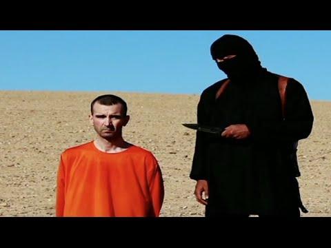 Líderes se reúnen en Francia para luchar contra ISIS