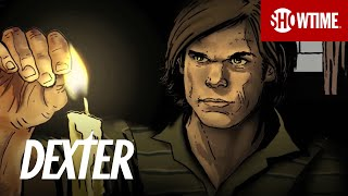 Early Cuts: Gene Marshall | Dexter | SHOWTIME