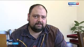 Пассажиры омских автобусов и маршруток столкнулись с проблемой безналичного расчета