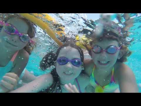 acac Midlothian Summer Camp | Week 5