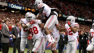 """Return to Glory"" 