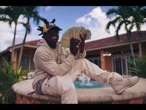 Kodak Black - Snap Shit