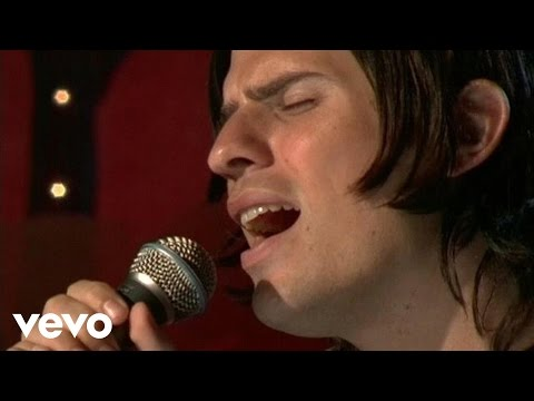 Hinder - Lips Of An Angel (Live@VH1.com)