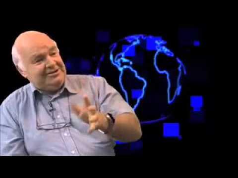 Джон Ленъкс – скептицизъм и разумна вяра