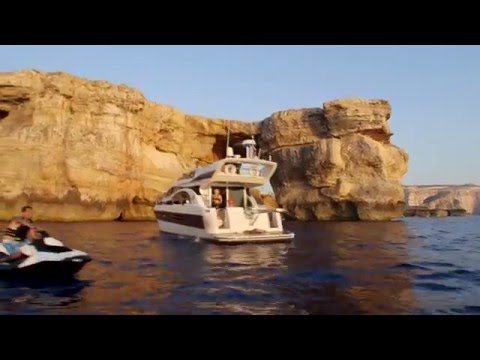 Experience Gozo with IELS Malta