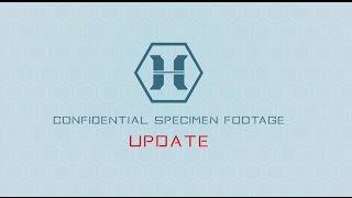 Killing Floor 2 - Horzine Biotech Confidential Specimen Footage Part 2