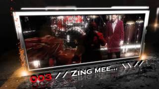 Bekijk video 1 van Mr Mephistos Spectacular Pianoshow op YouTube