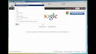 Exchange Server 2010 -Part 6 Outlook Web App