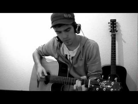 Baixar Slash - Anastasia - Guitar Cover