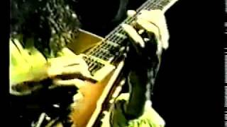 Buckethead - Interworld/Animal Behavior - GRII '97 SF,CA