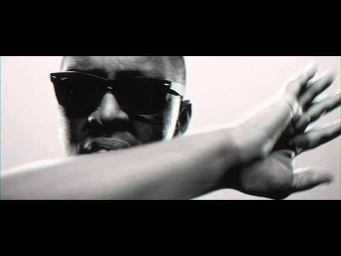 Oxmo Puccino - Le Sucre Pimenté (Clip Officiel)