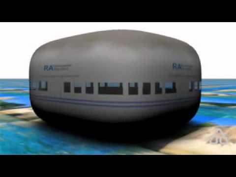 Illustraetit - Renewable Aquatics [RA] - YouTube