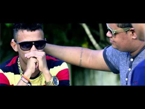 MC TROIA E ANNY LOVE - TO TE ESPERANDO - CLIPE OFICIAL 2014