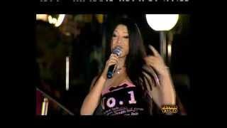 Силвия - Забрави ме (live) HQ