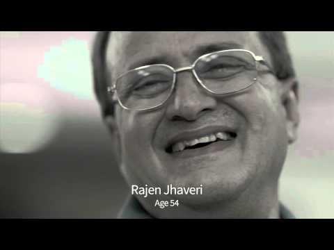 AHI Testimonials | Rajen Jhaveri