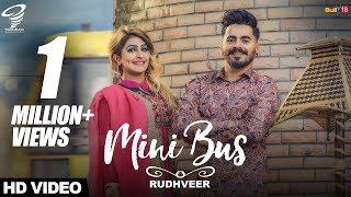 Mini Bus – Rudhveer