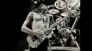 Whitesnake Live At Donington 1990 Full Concert