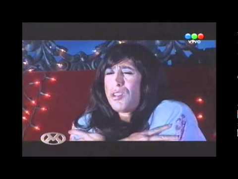 VideoMatch | Florsesienta | Floricienta