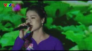Sao Việt Toàn Năng - Nhật Kim Anh - LK Em đi chùa hương