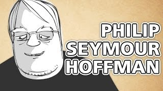 Philip Seymour Hoffman on Happiness