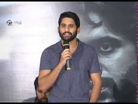 Naga-Chaitanya-Press-Meet-about-Savyasachi-film