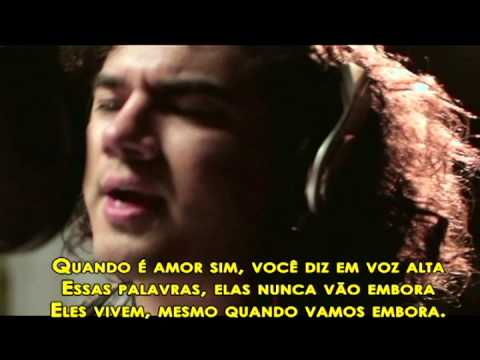 Baixar Chris Medina - What Are Words Traduzido Marcos Marciel