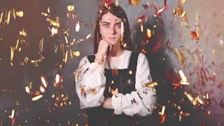 bülow - Not A Love Song (Audio)