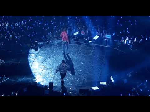 171217 Super Duper Dance~♡ Super Show 7 in Seoul (Day3)