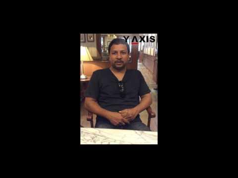 Mr Anim   VISA Visit Visa for USA PC B Sandeep