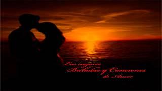 SAU - Boig per Tu (Las Mejores Baladas i Canciones de Amor) - 2