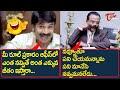 Allari Naresh, Srinivasa Reddy And LB Sri Ram Best Comedy Scenes Back 2 Back  || NavvulaTV
